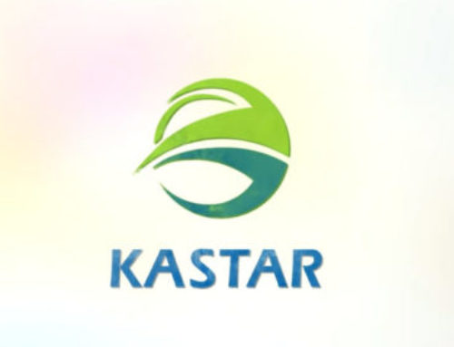 Can I visit your Kastar factory?