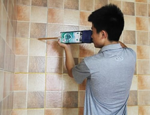 Best construction time for ceramic tile sealant