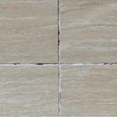 dirty tile gaps