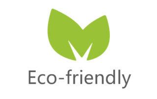 Kastar ceramic tile sealant is Eco-friendly