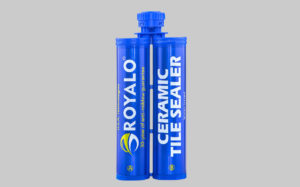 Royalo Water Based Ceramic Tile Sealant