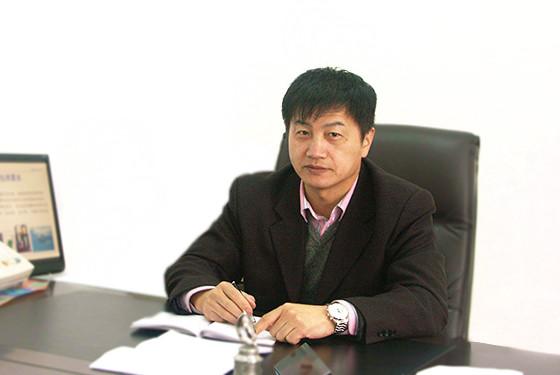 Yang Wenjie