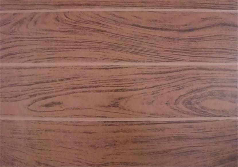 brown ceramic tile sealant