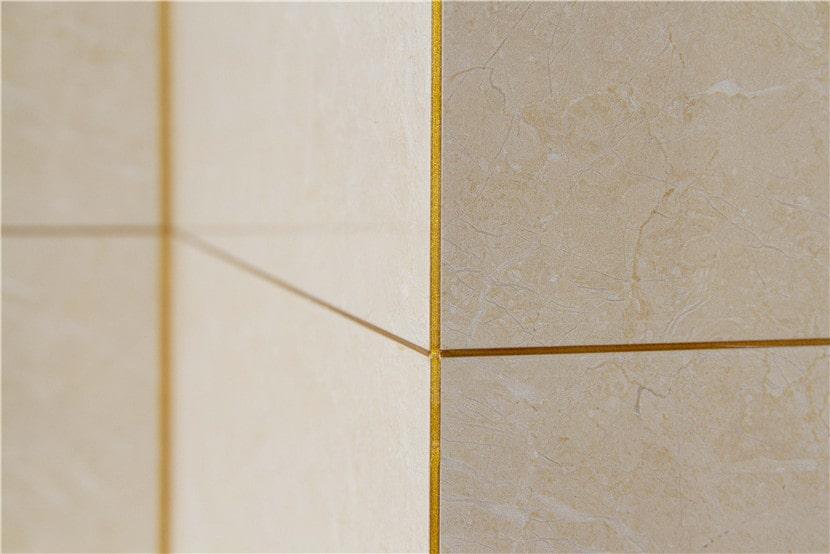 gold ceramic tile sealant