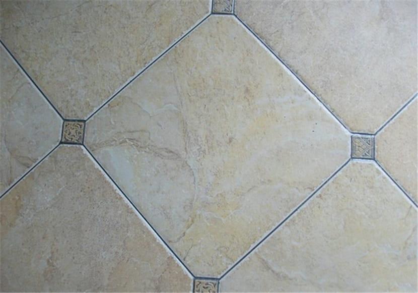 silver ceramic tile sealant