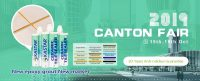 the canton fair is coming again, are you ready_800