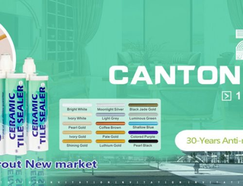 The Canton Fair is coming again, are you ready?