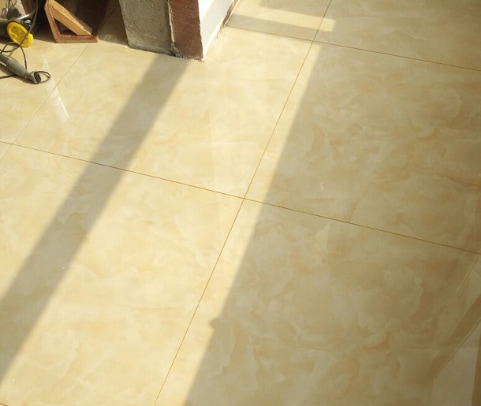the new type Kastar tile grout