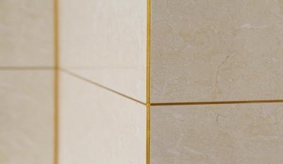 Kastar Ceramic Tile grout