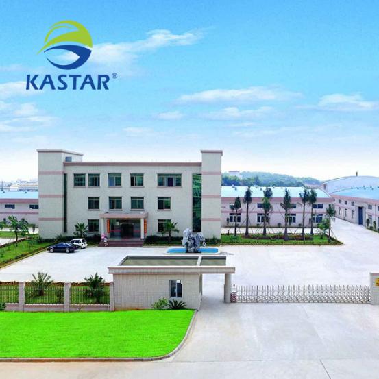Kastar Factory Live Broadcast-2