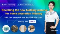 Kastar Factory Live Broadcast-4