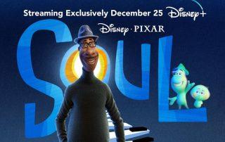 movie Soul