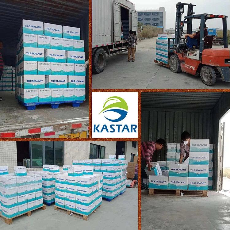 kastar Transport